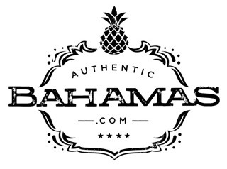 Authentic Bahamas